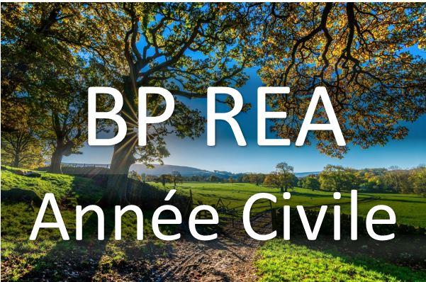 """Préparation Epreuve SPE2 - EPREUVE 1 """"PILOTER les productions"""" (BP_Civil))"""