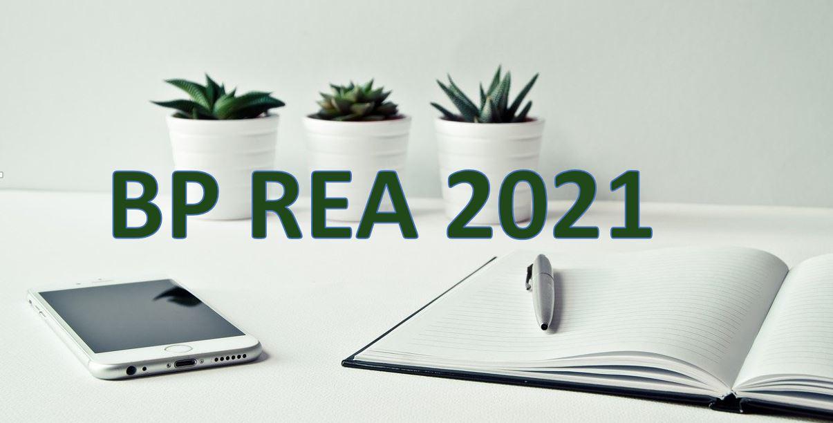 BP REA Multimodal 2021_gpe civil